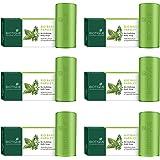 Biotique Soap, 150 g (Pack of 6)