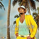 Songtexte von Mark Medlock - Rainbow's End