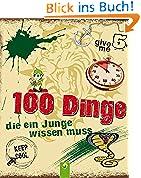Philip Kiefer (Autor)(58)Neu kaufen: EUR 4,9931 AngeboteabEUR 0,99