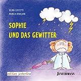 Bedürfnisse und Strategien / Sophie und das Gewitter (Amazon.de)