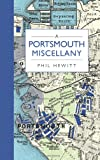 A Portsmouth Miscellany