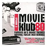 MOVIE KLUB 80 VOL.3 -