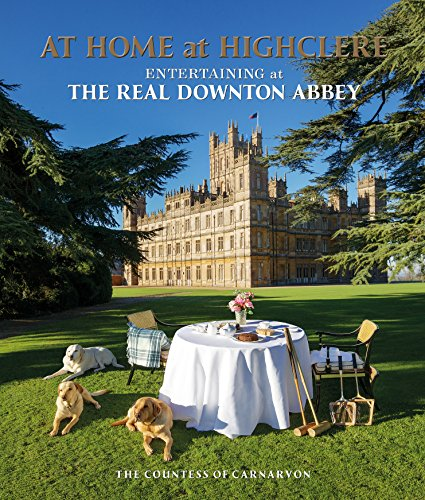 At-Home-at-Highclere-Entertaining-at-The-Real-Downton-Abbey
