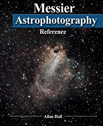 Messier Astrophotography Reference