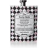 Davines Tcc The Purity Circle - 50 ml