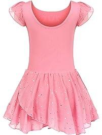 Kinder Kleider Für Mädchen Kostüm Prinzessin Blume Baby Mädchen Kleid Mit Pailletten Vestidos Kinder Sommer Kleid Für Mädchen Kleidung 2-7y SchöNer Auftritt Mädchen Kleidung