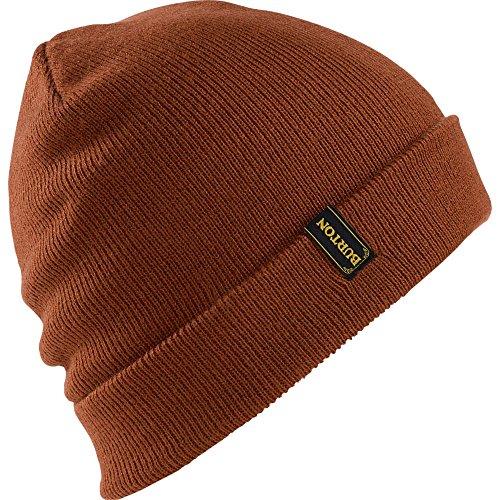 burton-kactusbunch-beanie-bonnet-homme-picante-fr-taille-fabricant-1sz
