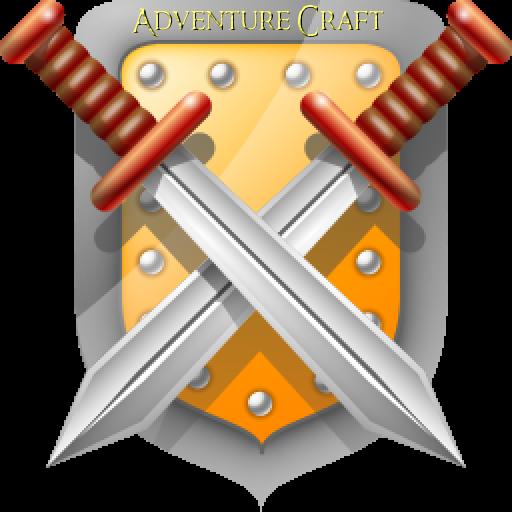 Quest Craft RPG BETA