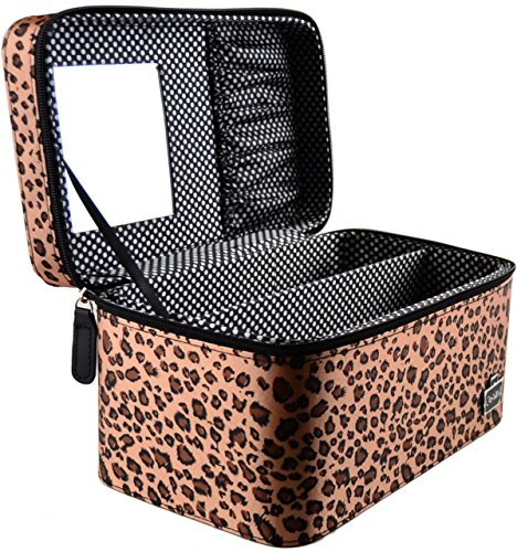 caboodles-i-candy-makeup-cosmetic-train-case-cheetah-by-caboodles