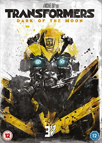 transformers-dark-of-the-moon-dvd