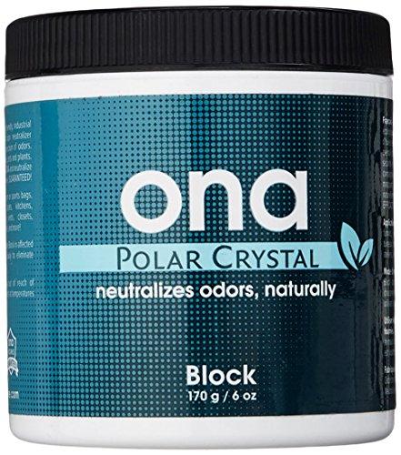 ona-block-polar-crystal-elimina-odori-170gr