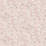 UGEPA Papier peint intissé, rose, 144003