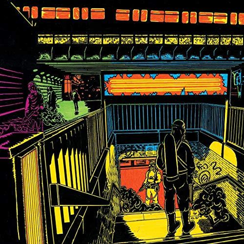 Gabbia Habitat per Criceto MOD RODY 3 Mini Colore Blu Completa di Accessori Mis 33x21x18h con Tubi e Giochi