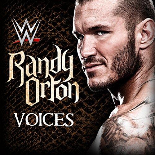 Voices (Randy Orton) [feat. Re...