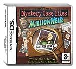 Mystery Case Files: Millionheir (Nint...