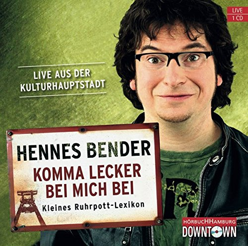 hennes-bender-komma-lecker-bei-mich-bei