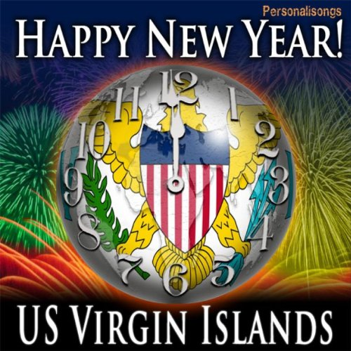 Music of the Virgin Islands - Wikipedia