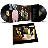 Rough and Rowdy Ways [Vinyl LP]