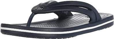 Crocs Crocband Flip Flops   Sandals for Women