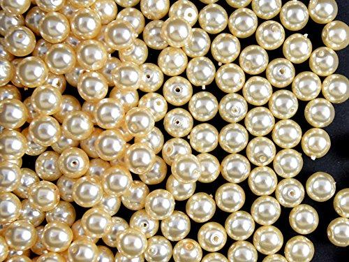 50stk-tschechische-glasperlen-mit-einem-pearl-beschichtung-estrela-runde-6-mm-beige