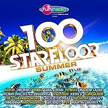 100 Starfloor Summer 2014