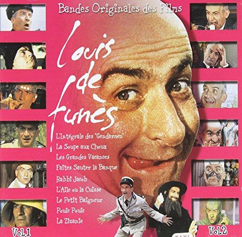 louis-de-funes-vol1-vol2