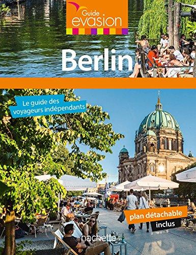 Guide Evasion Berlin
