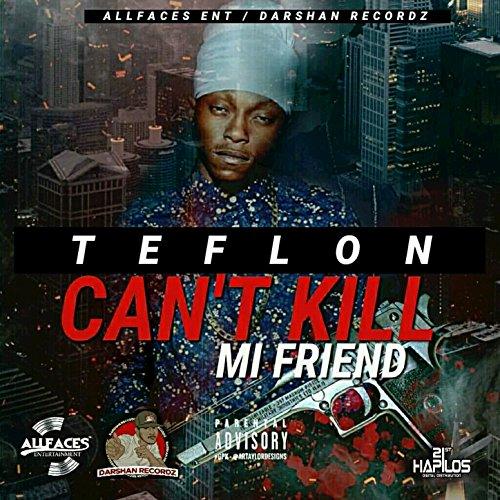 cant-kill-mi-friend