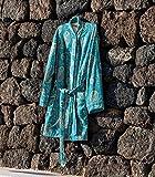 Bassetti Beach Kimono | SCAURI V3 - L-XL in
