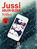 Selfies (MAEVA noir) (Spanish Edition) - Format Kindle - 9788417108243 - 8,71 €