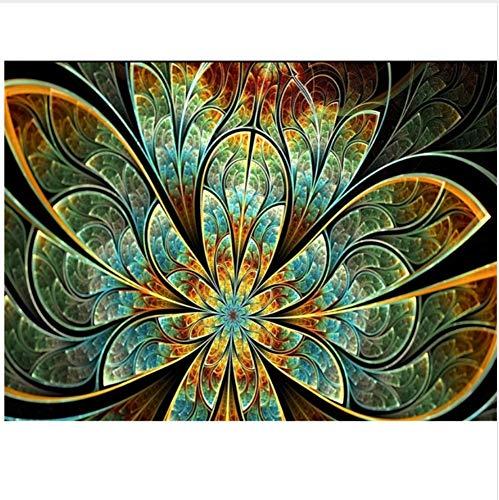 Mr.shaohua Volle Quadratische 5D DIY Diamant Malerei Kostenlose Kreuzstich Kits Mosaik Stickerei Kreuzstich Flieger Bild Wohnkultur Geschenk 15.7x19.7in