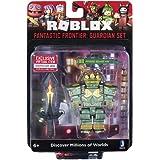Toy Partner (10705) - Roblox Juguete, Multicolor, modelos surtidos, 1 pieza