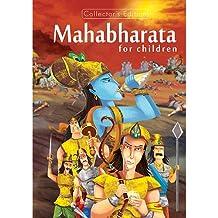 Mahabharata for Children