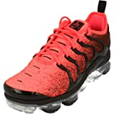 Nike Air Max Flair LTR Hommes Running Aa3823 Sneakers