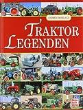 Traktor-Legenden