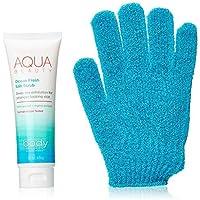 Body Benefits Ocean Fresh Salt Scrub 4