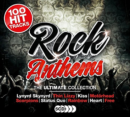ultimate-rock-anthems