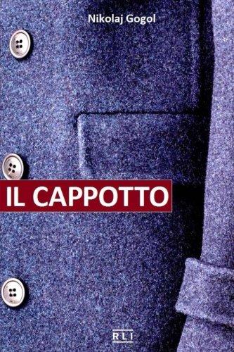 Il Cappotto: Short Stories