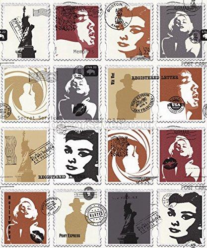 ugepa-102526-carta-da-parati-su-fondo-di-carta-multicolore