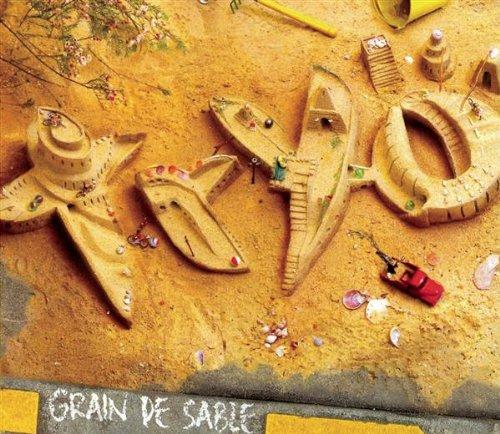 grain-de-sable