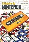L'Histoire de Nintendo - Volume 01 (Non officiel) - 1889-1980 Des Cartes à Jouer aux Game & Watch (01)