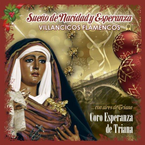 Sueño de Navidad y Esperanza