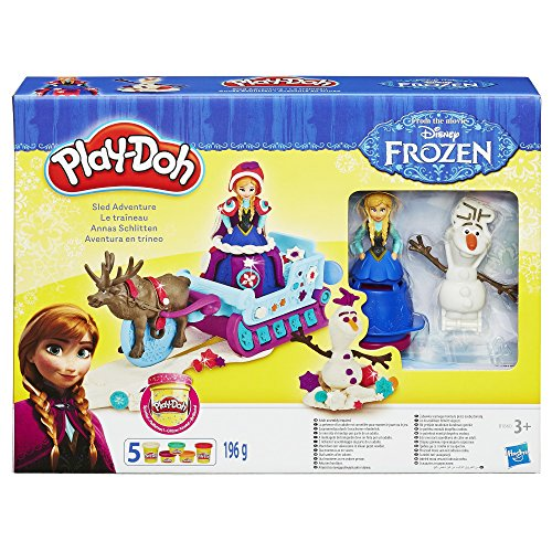 play-doh-sled-adventure-featuring-disneys-frozen