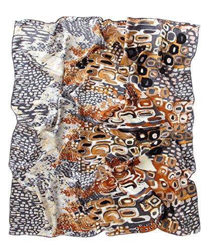 prettystern-foulard-en-soie-motif-multicolore-90-cm-tissu-print-art-pure-soie-p074