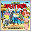The Greatest Novelty Songs [3CD Box Set]