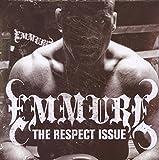Songtexte von Emmure - The Respect Issue