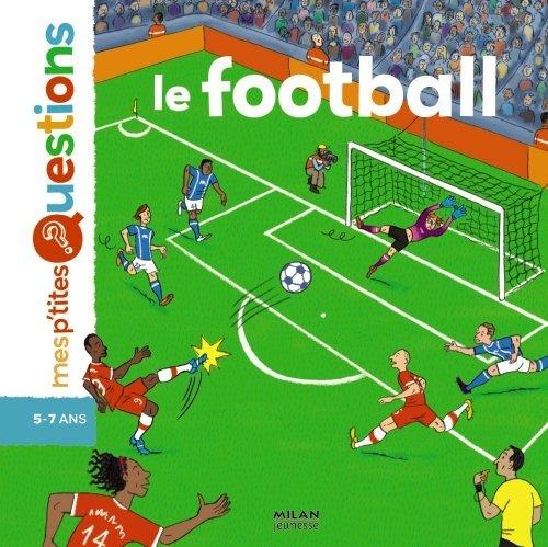 "<a href=""/node/54346"">Le football</a>"