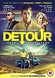 Detour [UK Import]
