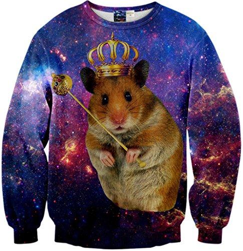 pizoff-unisex-hip-hop-sweatshirts-with-3d-digital-printing-3d-pattern-hamsters-galaxy-crown-king-y17