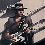 Texas Flood [VINYL]